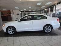 2013 Volkswagen Jetta TDI SEDAN for sale in Cincinnati OH