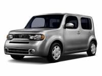 Used 2009 Nissan cube 1.8 S Wagon