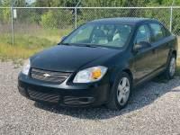 Used 2007 Chevrolet Cobalt For Sale at Harper Maserati | VIN: 1G1AL55F777215102