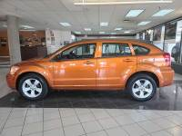 2011 Dodge Caliber Mainstreet 4DR HATCHBACK for sale in Cincinnati OH