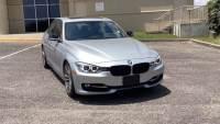 Used 2014 BMW 3 Series 328i Sedan