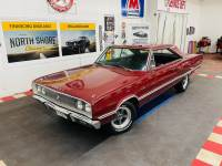 1967 Dodge Coronet Great Driving Classic - SEE VIDEO -