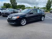 Used 2013 Acura ILX Hybrid For Sale Memphis, TN | Stock# V217521A