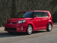 Used 2015 Scion xB For Sale | Peoria AZ | Call 602-910-4763 on Stock #11475A