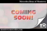 2020 Mercedes-Benz G-Class 4MATIC SUV