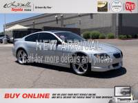 Used 2005 BMW 6 Series For Sale   Peoria AZ   Call 602-910-4763 on Stock #10788A
