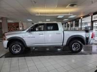 2011 Ram 1500 Sport 4DR CREW CAB 4X4 for sale in Cincinnati OH