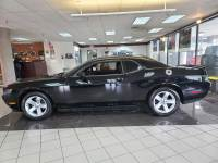 2014 Dodge Challenger SXT 2DR COUPE for sale in Cincinnati OH