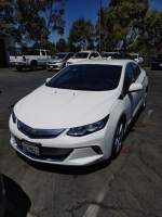 Used 2018 Chevrolet Volt For Sale at Boardwalk Auto Mall | VIN: 1G1RC6S52JU141150