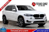 2014 BMW X5 xDrive50i for sale in Carrollton TX