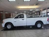 2017 Ram 1500 Tradesman 2DR REGULAR CAB for sale in Cincinnati OH