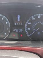 Pre-Owned 2012 Hyundai Equus Signature Sedan