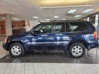 2007 GMC Envoy SLE 4DR SUV 4X4 for sale in Cincinnati OH