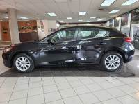 2016 Mazda Mazda3 i Grand Touring 4DR HATCHBACK NAVI CAMERA for sale in Cincinnati OH