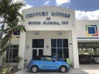 2008 Chrysler PT Cruiser LOW MILES LEATHER 35,852 ACTUAL