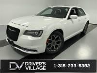Used 2016 Chrysler 300 For Sale at Burdick Nissan | VIN: 2C3CCAGG2GH349314