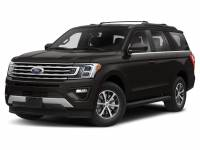 Pre-Owned 2020 Ford Expedition XLT 4x2 VIN1FMJU1HT0LEA89603 Stock NumberTLEA89603