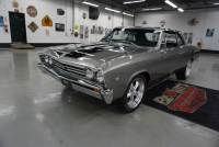 New 1967 Chevrolet Chevelle | Glen Burnie MD, Baltimore | R1131