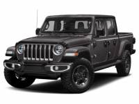 2020 Jeep Gladiator Sport S - Jeep dealer in Amarillo TX – Used Jeep dealership serving Dumas Lubbock Plainview Pampa TX