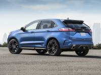 2019 Ford Edge ST SUV In Kissimmee | Orlando