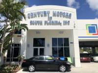 2007 Toyota Camry LE 1 OWNER LOW MILES LEATHER