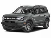 2021 Ford Bronco Sport Big Bend Kansas City MO 42808620