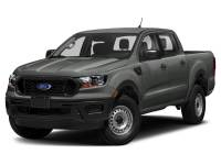 Certified 2019 Ford Ranger For Sale Near Hartford Serving Avon, Farmington and West Simsbury