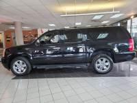 2009 GMC Yukon XL SLT 1500 4DR SUV 4X4 DVD NAVI CAMERA for sale in Cincinnati OH