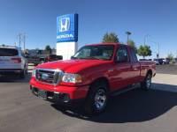 Used 2008 Ford Ranger XLT Pickup