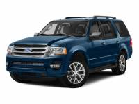 2015 Ford Expedition Platinum - Ford dealer in Amarillo TX – Used Ford dealership serving Dumas Lubbock Plainview Pampa TX