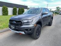 2019 Certified Ford Ranger For Sale West Simsbury | 1FTER4FHXKLA14196