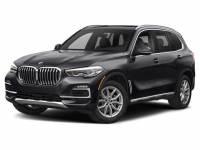 2019 BMW X5 xDrive40i in Evans, GA   BMW X5   Taylor BMW