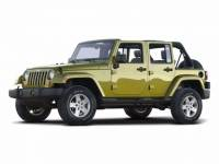 2008 Jeep Wrangler Unlimited X Inwood NY   Queens Nassau County Long Island New York 1J8GA39198L646956