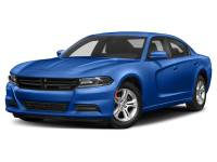 Used 2019 Dodge Charger For Sale near Denver in Thornton, CO   Near Arvada, Westminster& Broomfield, CO   VIN: 2C3CDXCT8KH613146