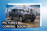 Pre-Owned 2019 BMW X5 For Sale at Karl Knauz BMW   VIN: 5UXCR6C57KLK84367
