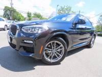 2019 BMW X4 xDrive30i Sports Activity Coupe SUV