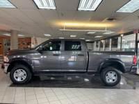 2014 Ram 2500 Tradesman 4WD for sale in Cincinnati OH