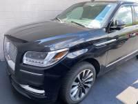 2019 Lincoln Navigator L L Select