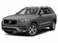 Certified Used 2018 Volvo XC90 T5 AWD Momentum in Gray For Sale in Somerville NJ   SP0440