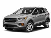 2019 Ford Escape SEL - Ford dealer in Amarillo TX – Used Ford dealership serving Dumas Lubbock Plainview Pampa TX
