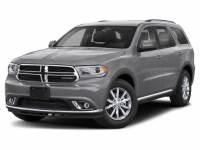 2020 Dodge Durango SXT Plus Inwood NY | Queens Nassau County Long Island New York 1C4RDJAG3LC124814