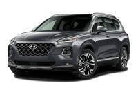 Pre-Owned 2020 Hyundai Santa Fe Limited 2.0T Auto FWD in Hoover, AL