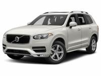 Used 2018 Volvo XC90 T5 AWD Momentum in Crystal White Metallic For Sale in Somerville NJ   SB5321