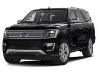 Used 2018 Ford Expedition XLT SUV near Hartford | 17981P