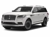 2018 Certified Lincoln Navigator For Sale West Simsbury | 5LMJJ2TT4JEL05565