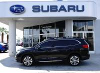Used 2019 Subaru Ascent 2.4T Limited 7-Passenger   Palm Springs Subaru   Cathedral City CA   VIN: 4S4WMAMD5K3411411