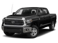 Used 2021 Toyota Tundra SR5 For Sale in Terre Haute, IN | Near Greencastle, Vincennes, Clinton & Brazil, IN | VIN:5TFDY5F10MX956339