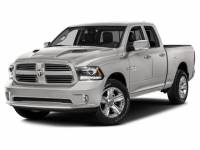 Used 2017 Ram 1500 Night For Sale in Orlando, FL (With Photos)   Vin: 1C6RR6HT2HS622248