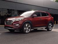 Used 2016 Hyundai Tucson West Palm Beach