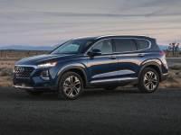 Used 2019 Hyundai Santa Fe West Palm Beach